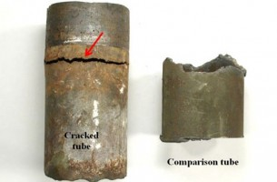 preheater-tube-failure-1