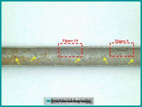 Failure Analysis of Pitted Still Condenser Tubes